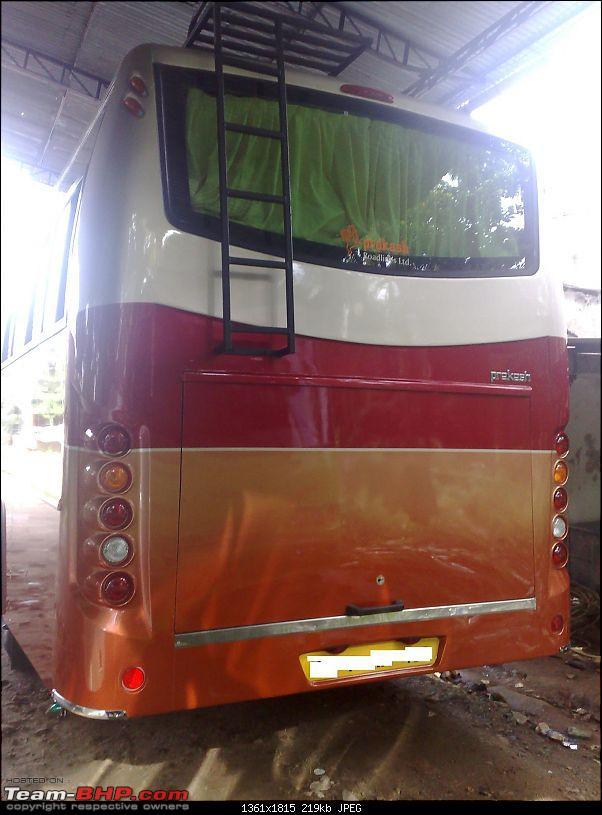 Commercial Vehicle Thread-031020091132.jpg