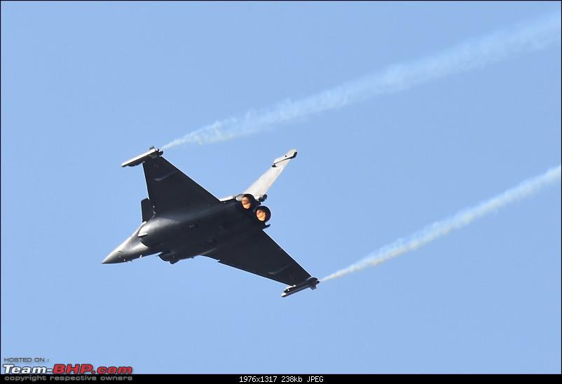 Dassault Rafale, Indian Air Force's new Multi-Role Combat Aircraft! EDIT: MMRCA Evaluation on Page 7-5.jpeg