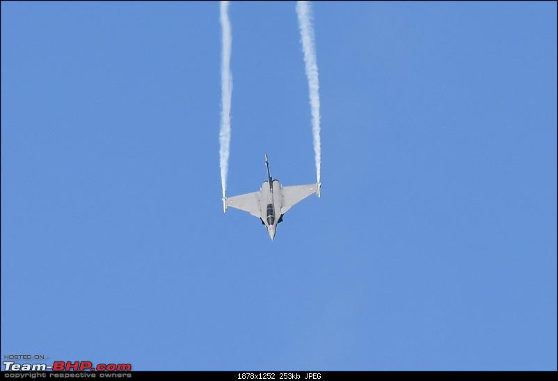 Dassault Rafale, Indian Air Force's new Multi-Role Combat Aircraft! EDIT: MMRCA Evaluation on Page 7-7.jpeg