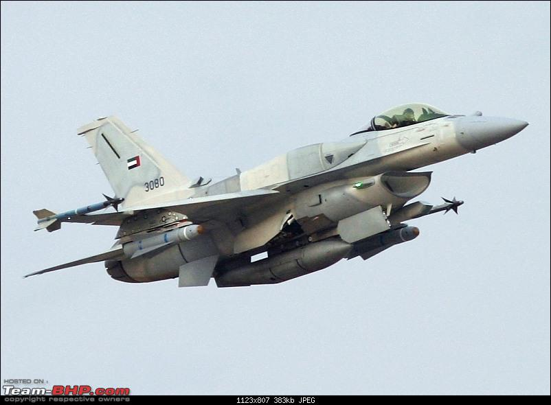 Dassault Rafale, Indian Air Force's new Multi-Role Combat Aircraft! EDIT: MMRCA Evaluation on Page 7-mmrca-3-f16.jpg