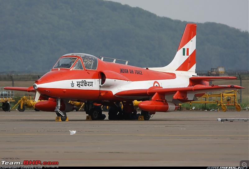 Indian Aviation: A Photo Essay-1454849.jpg