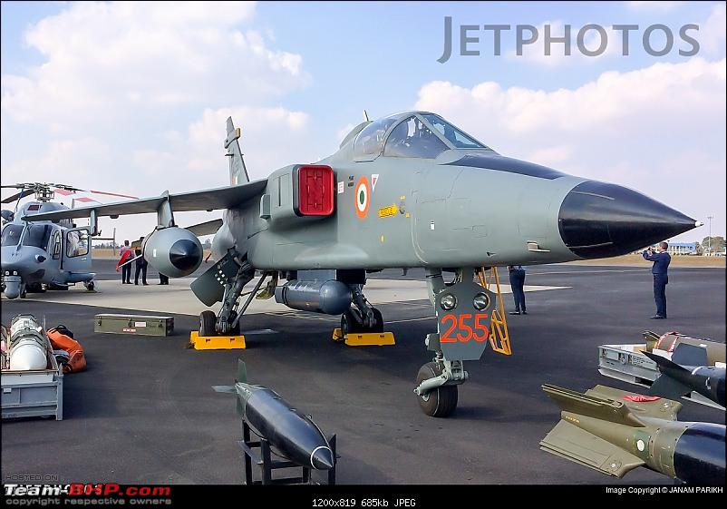 Combat Aircraft of the Indian Air Force-36952_1532387444.jpg
