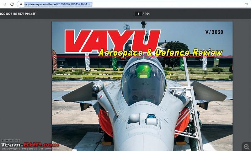 Combat Aircraft of the Indian Air Force-screenshot_1.jpg