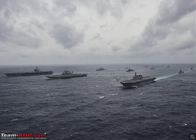 The Indian Navy - Combat Fleet-malaber-ex.jpg