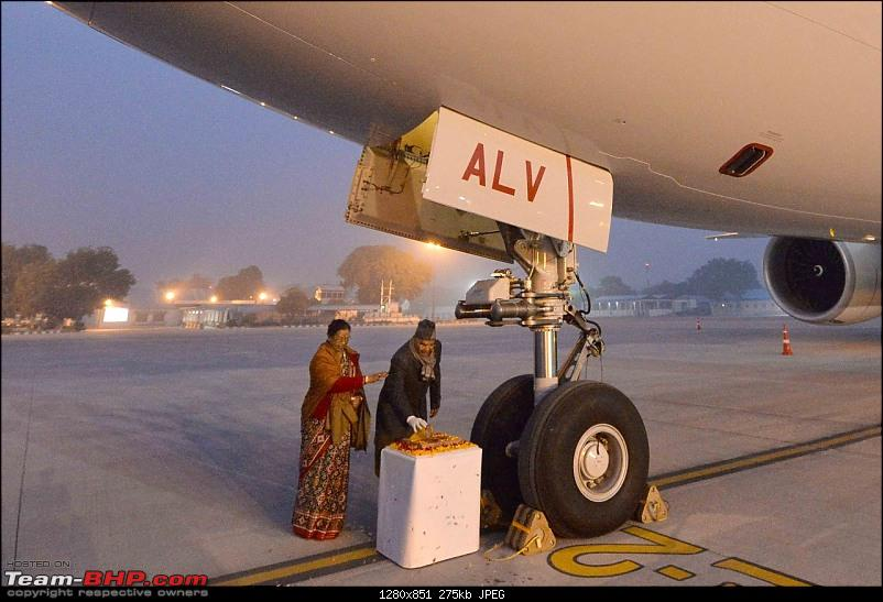 Air India One : The new official airplane of India's leaders-20201125_074754.jpg