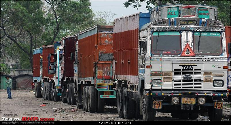 Goa: 50% road tax waiver for Commercial Vehicles-70236quglrtexdt1560869500.jpg