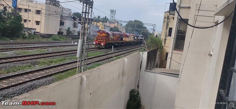 Railway Pics-img20201129151138.jpg