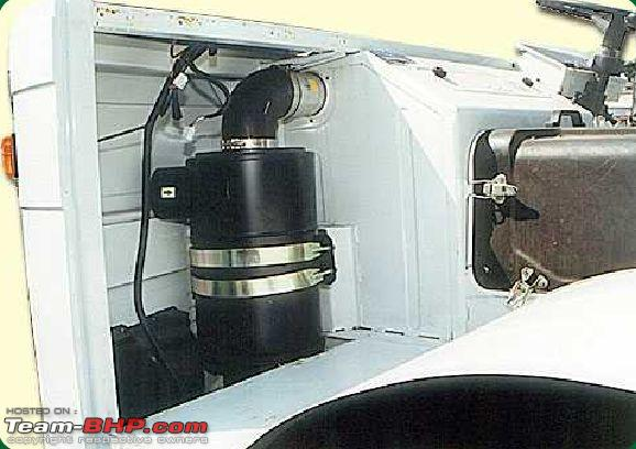 Name:  air filter.jpg Views: 15593 Size:  50.8 KB