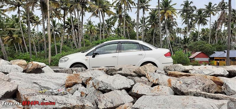 A rare Tata 407 4x4 | 1300 km road trip-linea-rocks.jpg
