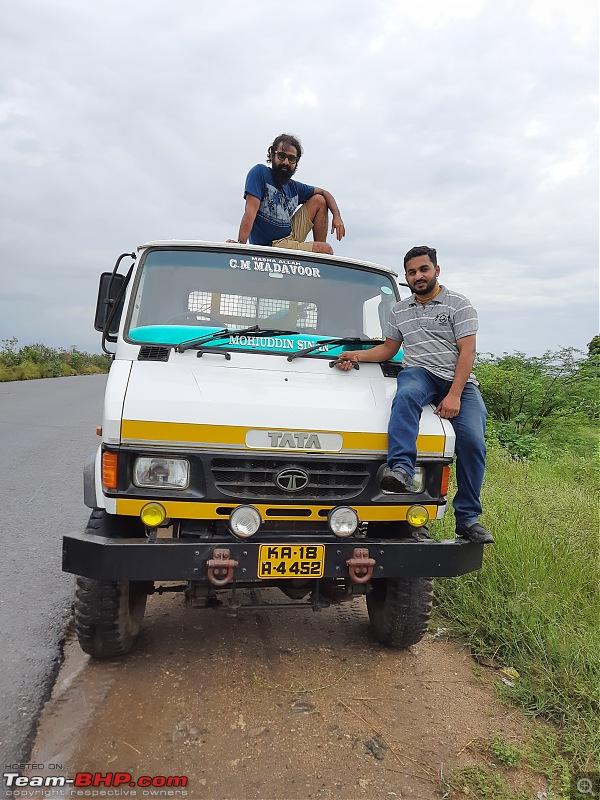 A rare Tata 407 4x4 | 1300 km road trip-p-chethan-n-suj.jpg