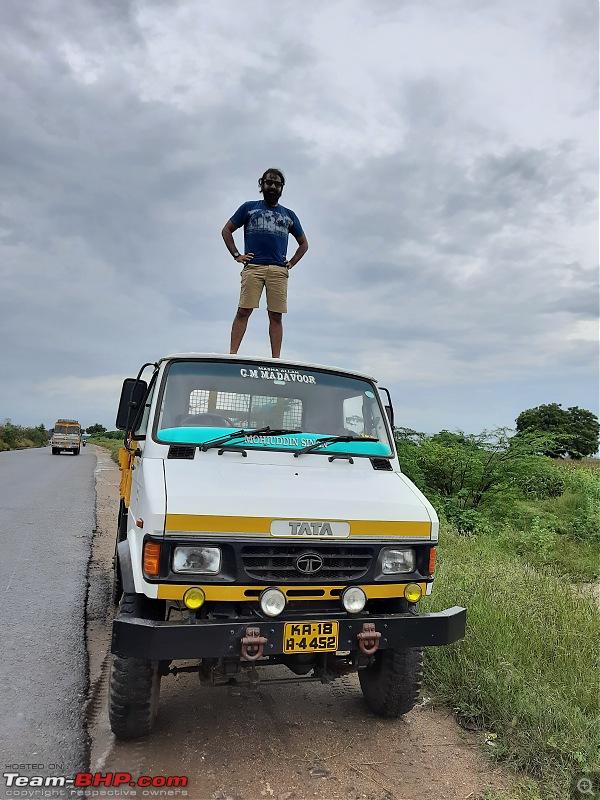 A rare Tata 407 4x4 | 1300 km road trip-p-chethan-stand-2.jpg
