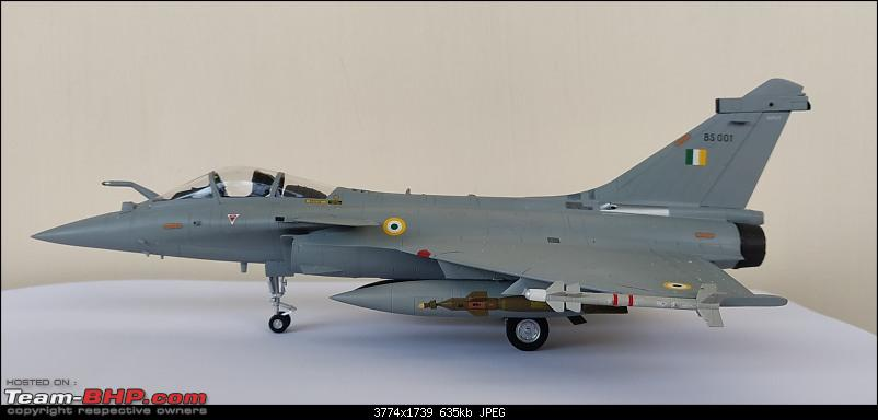 Dassault Rafale, Indian Air Force's new Multi-Role Combat Aircraft! EDIT: MMRCA Evaluation on Page 7-rafale-e5.jpg