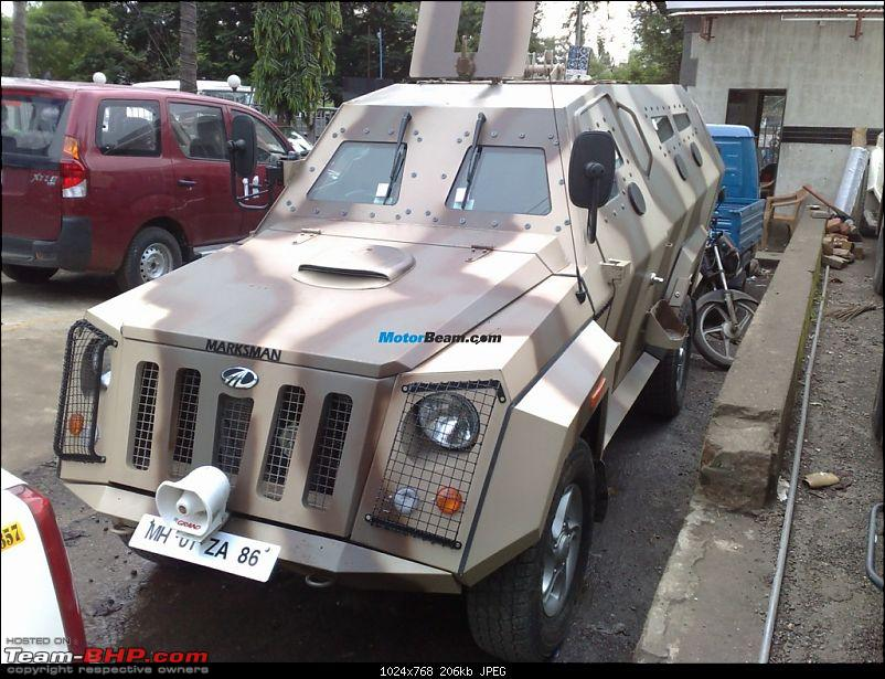Indigenously developed Military Vehicles.-marks12.jpg