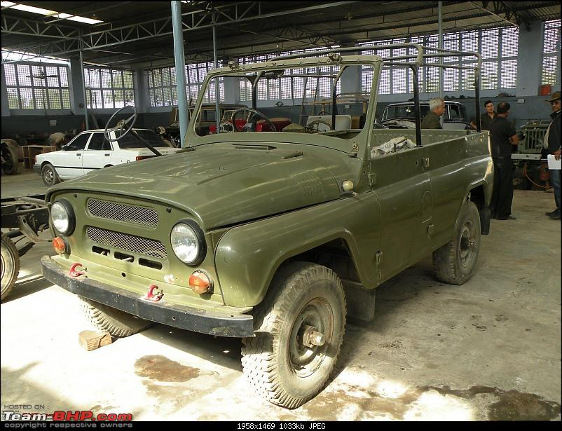 Cars & 4x4s of the Indian Army-army-uaz.jpg