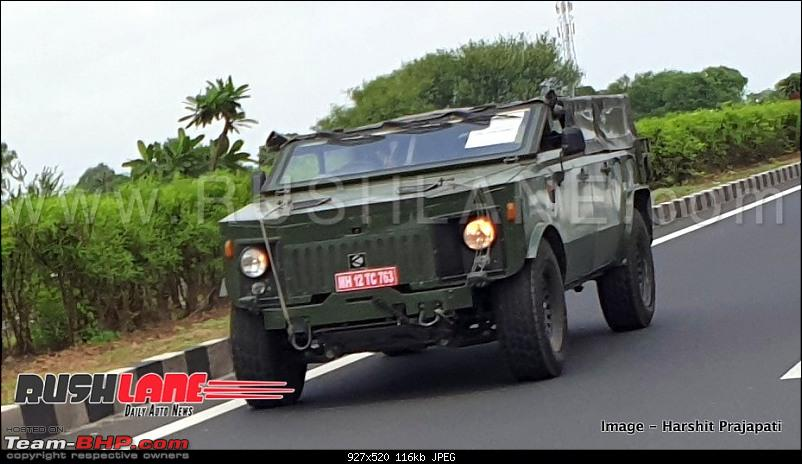 Cars & 4x4s of the Indian Army-army-kalyani-lsv.jpg