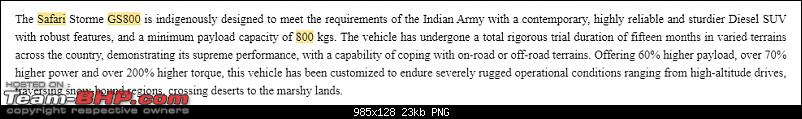 Cars & 4x4s of the Indian Army-safari-gs800.png