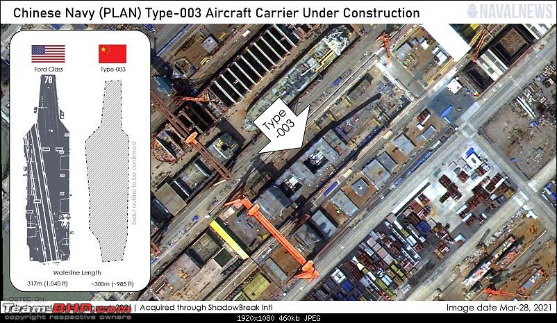 Indian Naval Aviation - Air Arm & its Carriers-chinesenavytype003aircraftcarrier.jpg