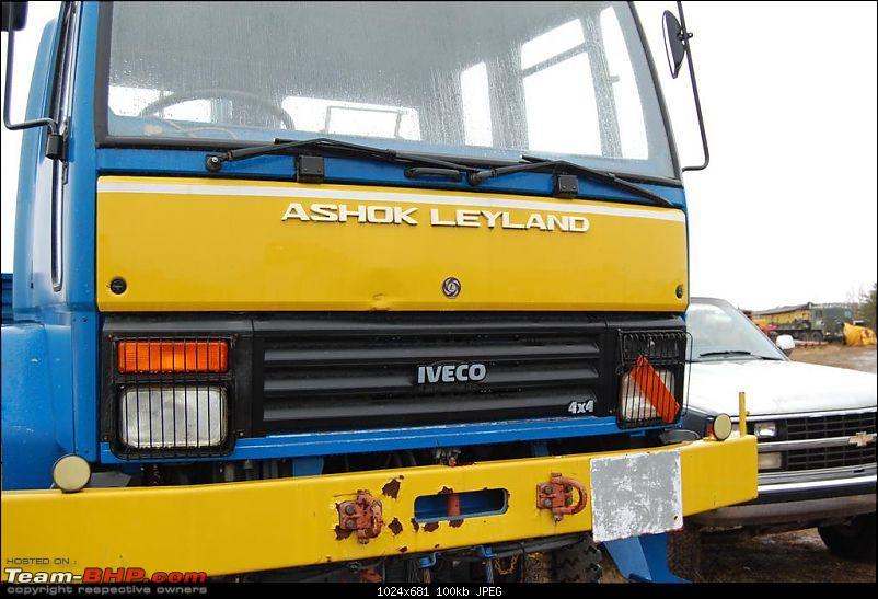 Ashok Leyland all set to enter US market??-dsc_4345-large.jpg