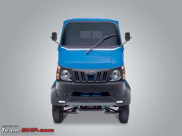 Name:  mahindra gio 4.JPG