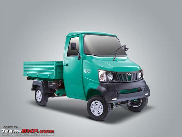 Name:  mahindra gio 5.JPG