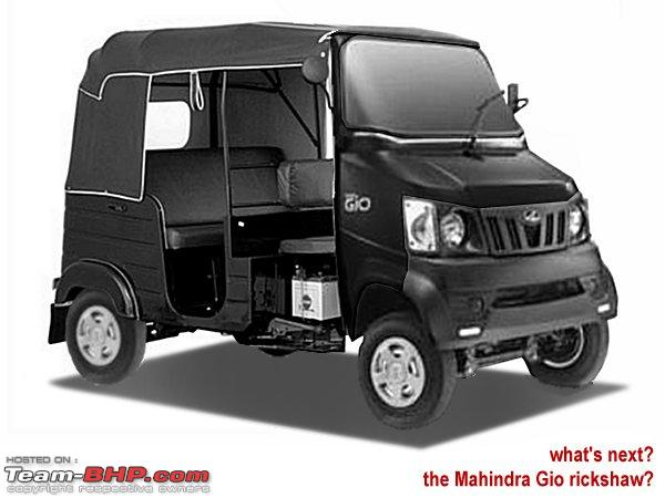Name:  Giorickshaw.jpg