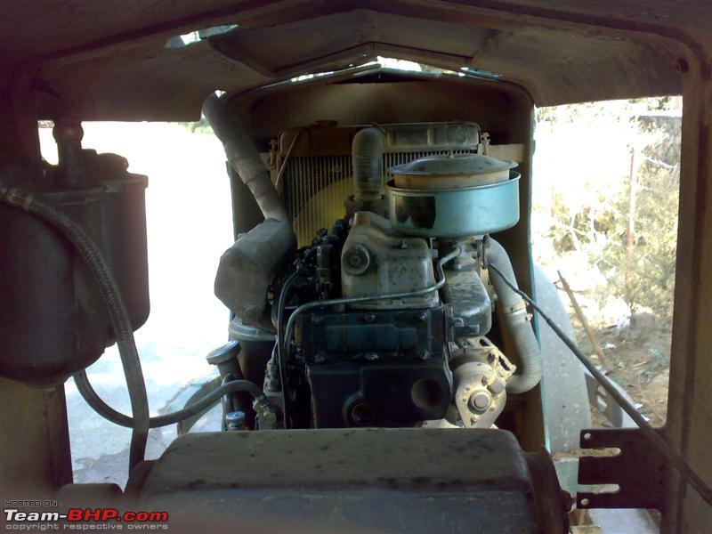 Name:  10a engine Medium.jpg Views: 2258 Size:  68.1 KB