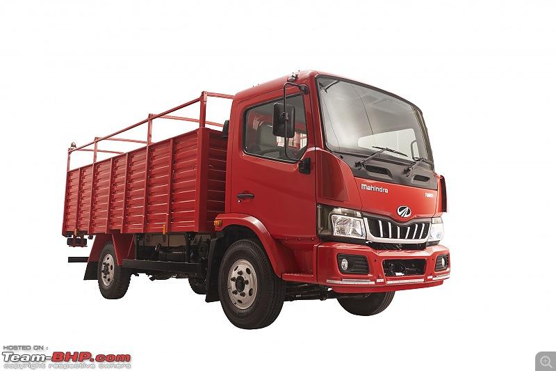 Mahindra launches Furio 7 range of LCVs in India-mahindra-furio-7-cargo-4-tyre.jpg