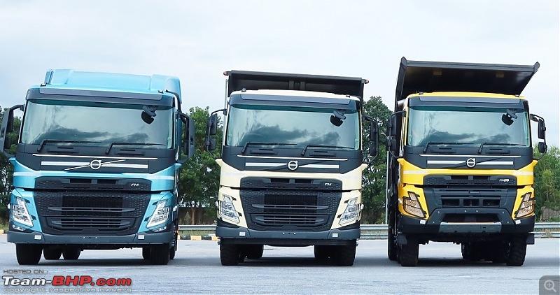 Volvo launches FM and FMX range of trucks in India-volvotrucksindiarangeshot.jpg