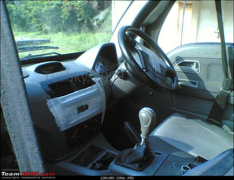 Scoop!! Tata Ace Van..Killer Of Omni.-van-interior.jpg