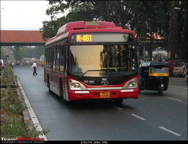 Commercial Vehicle Thread-3117493323_83c7b17dd9_o.jpg