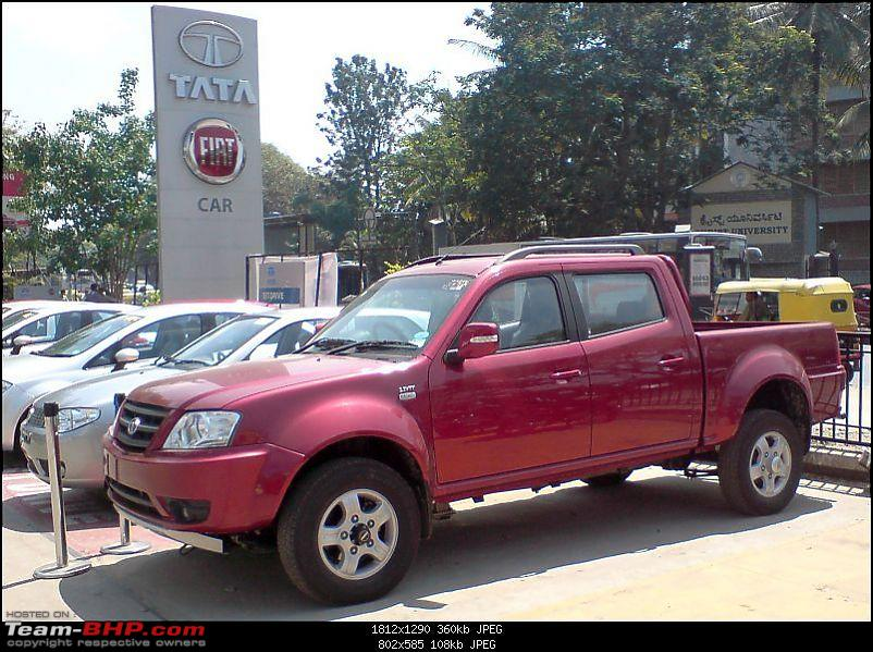 Looking for a 4X4 pick up/crew cab-xenon.jpg
