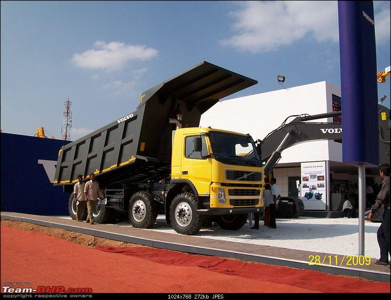 Commercial Vehicle Thread-yeshwanth_167.jpg