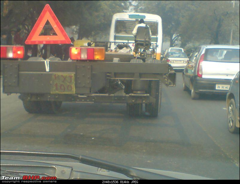 Commercial Vehicle Thread-dsc00497.jpg