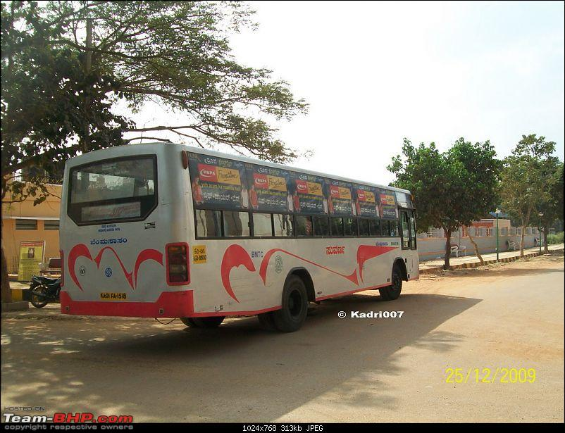 City Buses of various STUs all over India-5.jpg