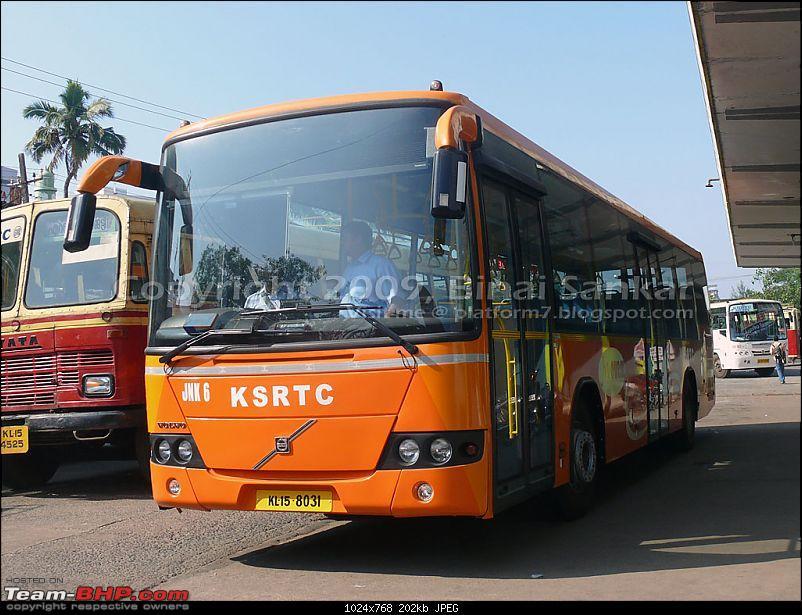 Commercial Vehicle Thread-p1340219.jpg