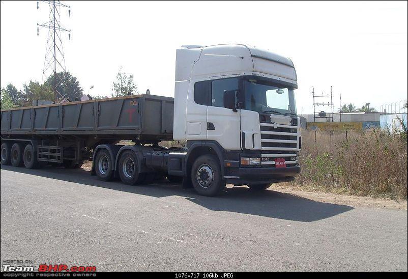 The Heavy Trucks thread-2.jpg