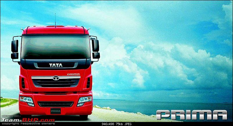The Heavy Trucks thread-prima6.jpg