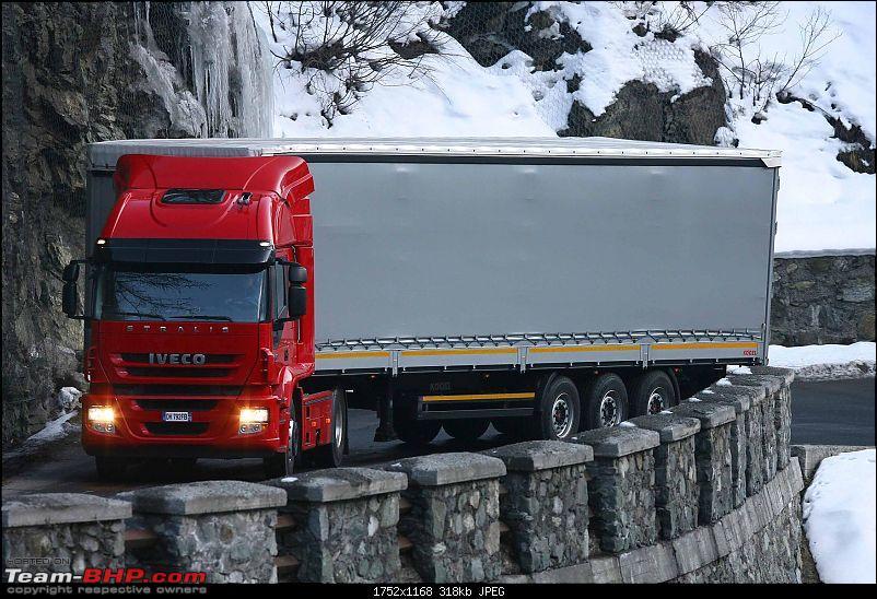 The Heavy Trucks thread-iveco_stralis.jpg