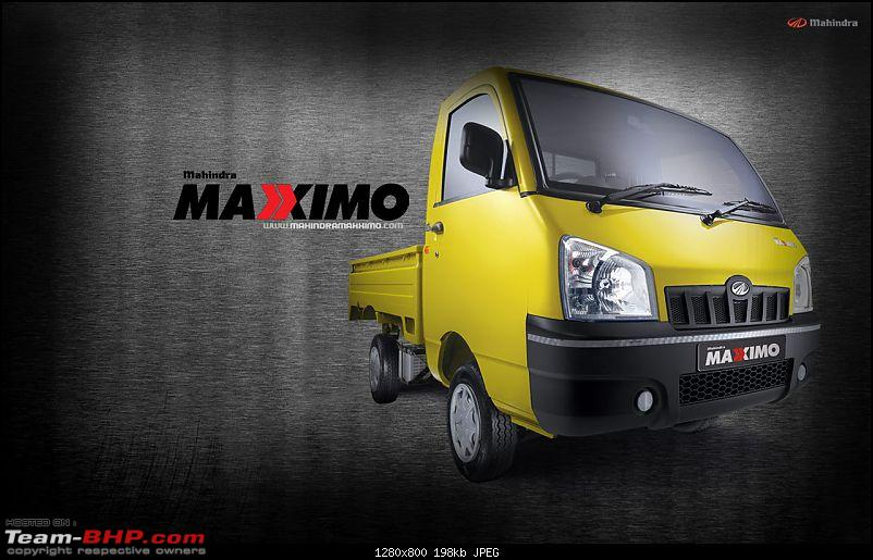 The Light and Small Commercial Vehicle Thread-wallpaper_yellow_1280.jpg