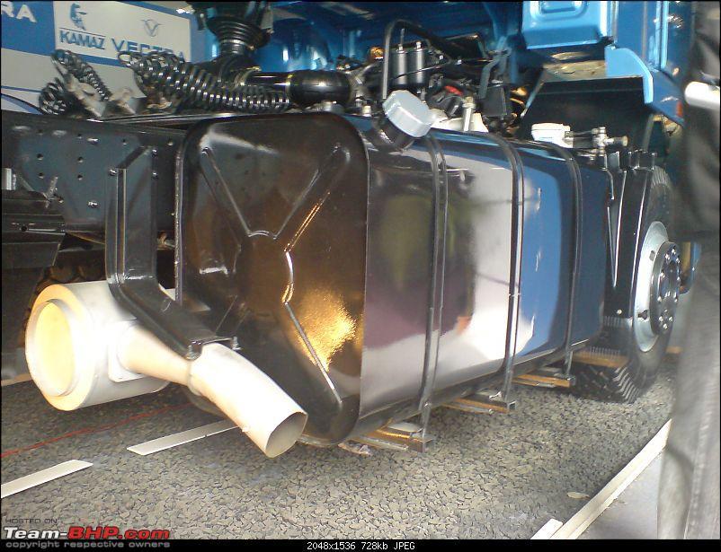 Commercial Vehicle Thread-dsc00812.jpg