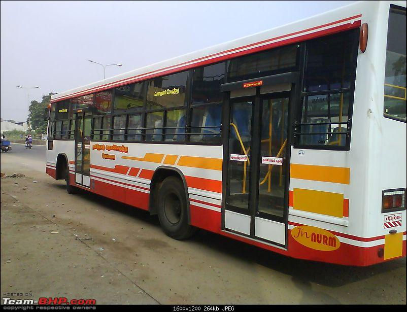 City Buses of various STUs all over India-dsc00989.jpg