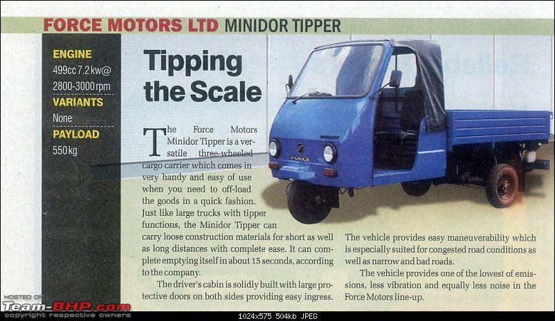 The Light and Small Commercial Vehicle Thread-5-force-minidor-tipper.jpg