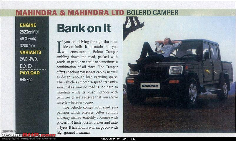 The Light and Small Commercial Vehicle Thread-10-mahindra-bolero-camper.jpg
