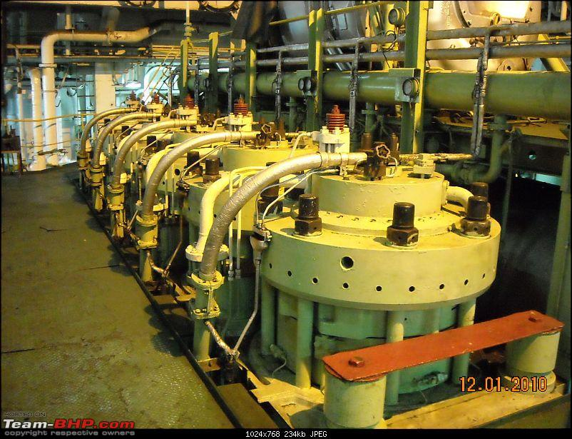 The R-E-A-L BHP Giants: Maritime (Ship) Engines-106.-m.e-2.jpg