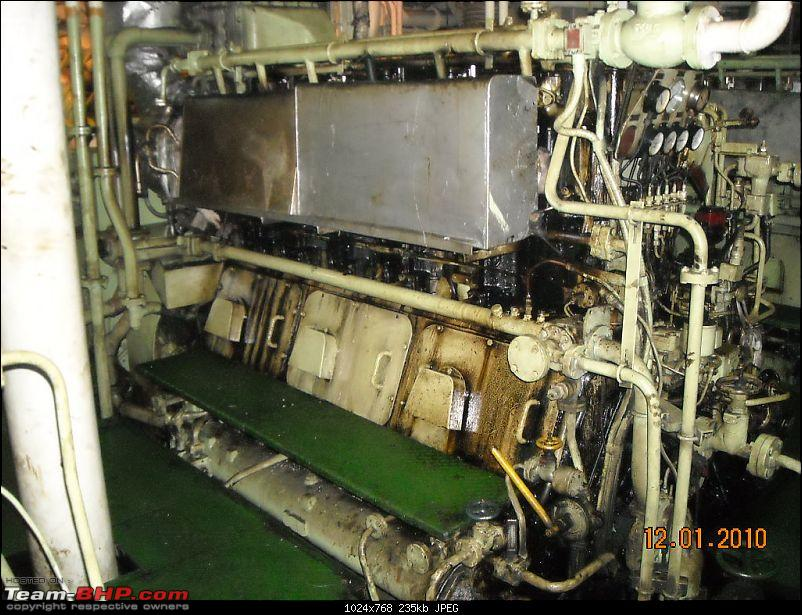 The R-E-A-L BHP Giants: Maritime (Ship) Engines-108.-.e.-2.jpg