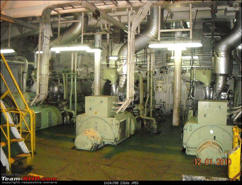 The R-E-A-L BHP Giants: Maritime (Ship) Engines-112.-.e.-front-side-view.jpg