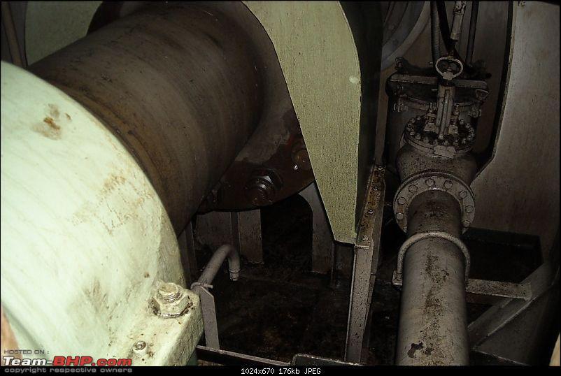 The R-E-A-L BHP Giants: Maritime (Ship) Engines-10.-propeller-shaft.jpg