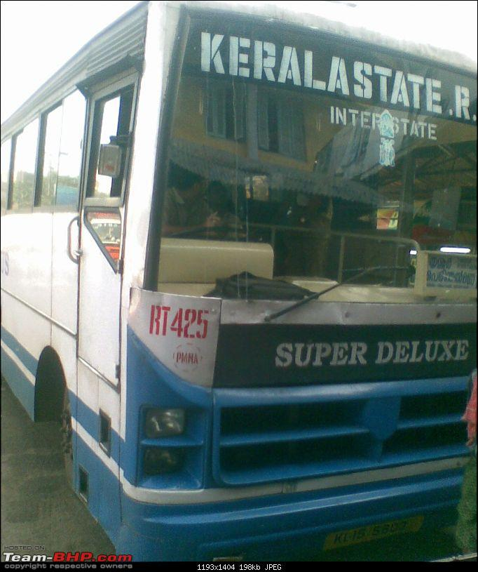 "Good old KSRTC ""Super Delux"" buses-rt-425-hi-tech-super-deluxe-leyland.jpg"