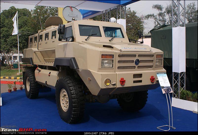 Indigenously developed Military Vehicles.-dsc05229746562.jpg