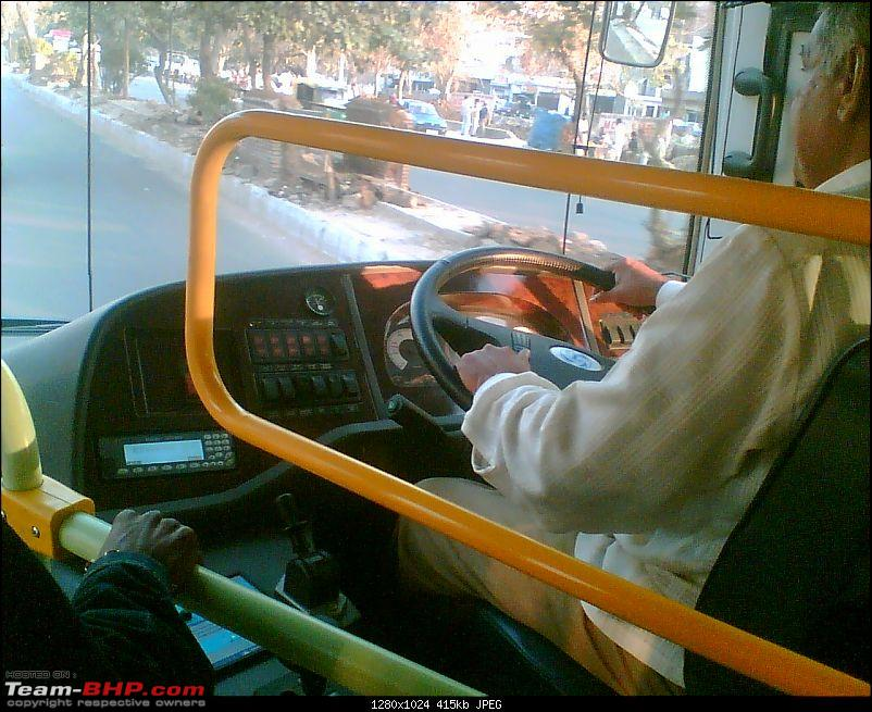 City Buses of various STUs all over India-image011.jpg